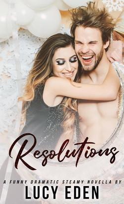 Resolutions_new