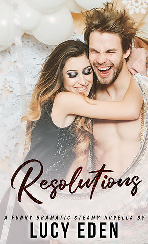 Resolutions_new.jpg