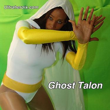 ghost talon Demi.jpg