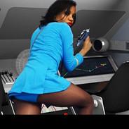 Shuttleinspection.jpg