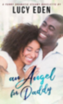An-Angel-for-Daddy-Kindle.jpg