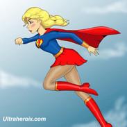 Swiftgirl