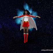 Angelic Ultra