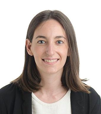 Laura Castillo Martinez