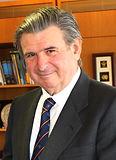 Excelentísimo Sr. Don Carlos Bastarreche y Sagües