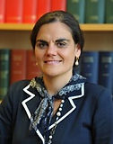 Professor Rosa Maria Lastra