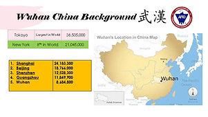 Wuhan China.jpg