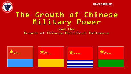 Growth of Chinese Military Power.jpg
