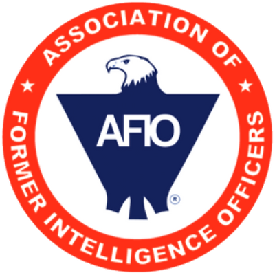 AFIO-logoCLEAR.png