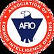 AFIO-logoCLEAR.png