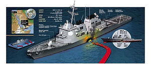 USS-Cole Attack.jpg