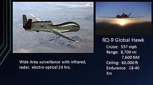 RemotelyPilotedAircraft.jpg