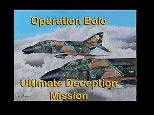 Operation Bolo.jpg