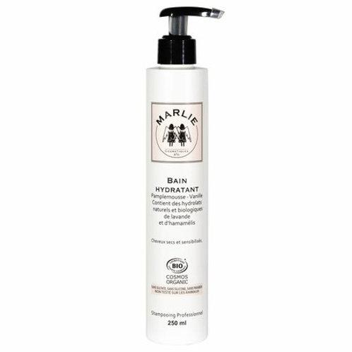 Marlie Bio Marlie Hydraterende Shampoo