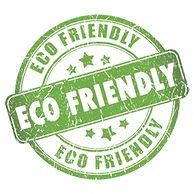 eco-vriendelijk.jpg