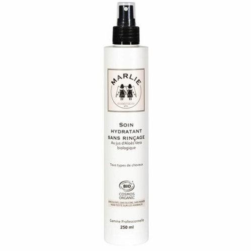 Marlie Bio Marlie Leave-in Conditioner Spray