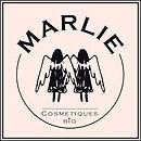 Marlie logo.jpg