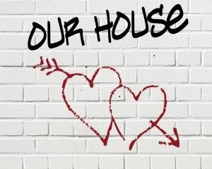 Our House - Read through and Auditions
