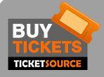 Ticket Source logo.JPG