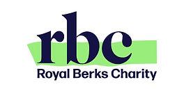 Royal Berks Charity Logo green logo.jpg