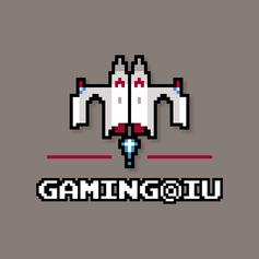 Gaming @ IU