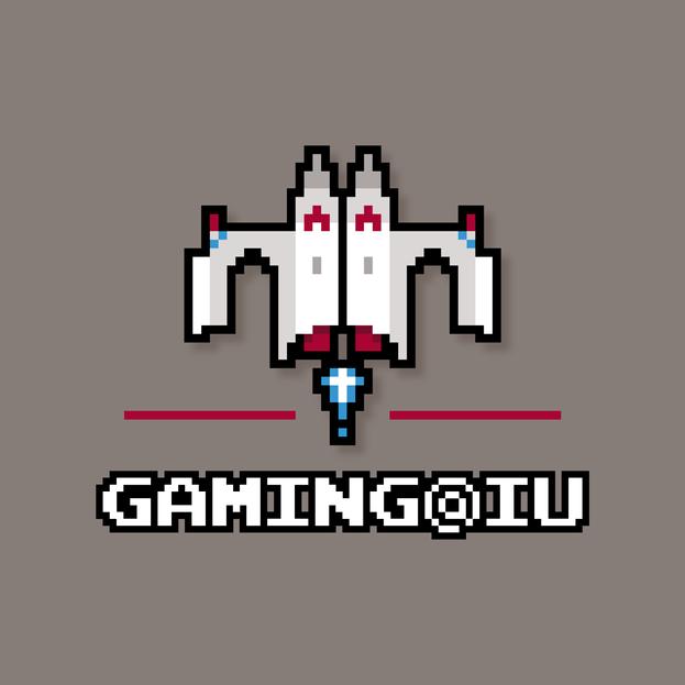 gaming_iu_logo_final_backgroundpng