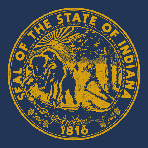 seal-of-the-state-of-indiana