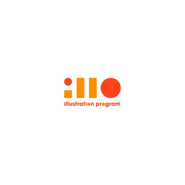 illo-lockup