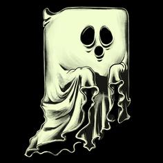 Hoosier Halloween