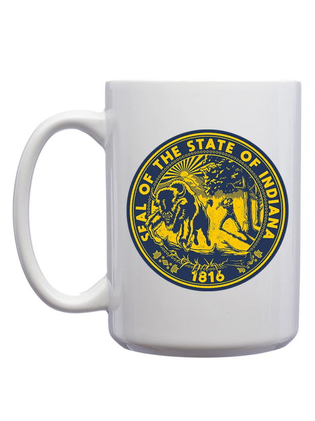 usi-mug