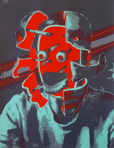 Open_Face