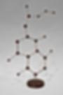 Braeden Raymer Logo