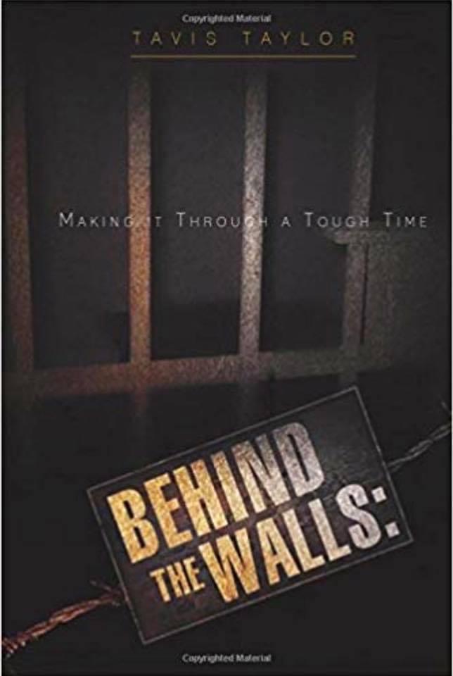 behindthewalls