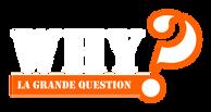 Logo WHY BLANC.png
