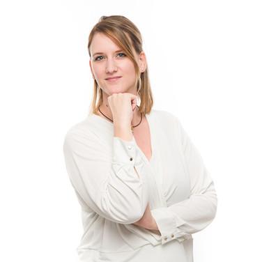 Portrait Linkedin & réseau sociaux