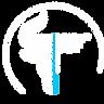 Logo atelier de photographie Alain Volery