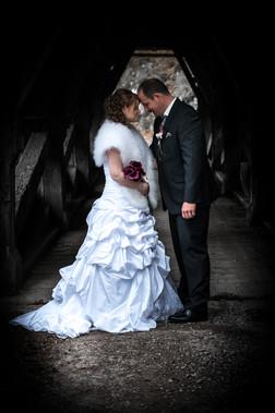 Mariage (5).jpg