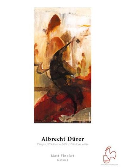 Albrecht Dürer 210gr/m2