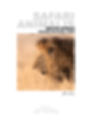Affiche WEB.jpg