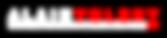 Logo Alain Volery