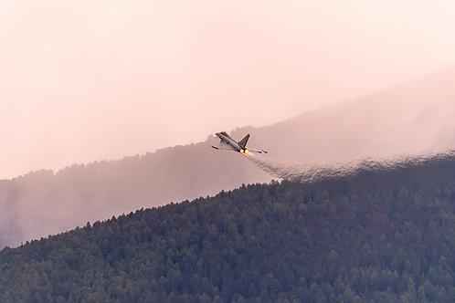 "TABLEAU | Aviation ""Eurofighter""IV"