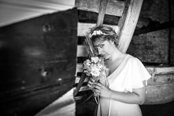 Mariage (23).jpg