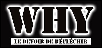 Logo WHY.jpg