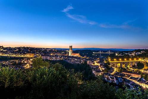 """TABLEAU 