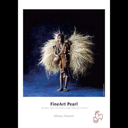 Pearl 285gr/m2