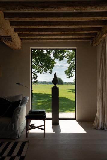 Villa N, Holsbeek