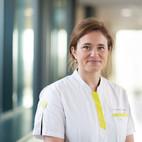 Dr. Céline Vanfraechem