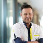 Dr. Olivier Zeegers