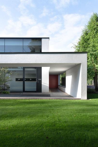 Villa Aalter