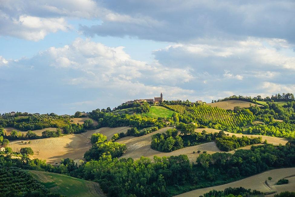 Marche-best-in-travel-colline-fermo.jpg